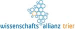 Logo_WAT_CMYK_RZ_Ausschnitt