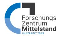 csm_FZM-Logo_color_30d9234316